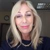 Мари, 61, г.Москва