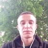 Диман, 23, г.Щекино