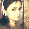 Маріна, 24, г.Чечельник
