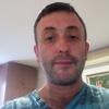 Геннадий, 43, г.Бат-Ям