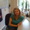 Ирина, 28, г.Иловля