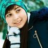 Діана, 17, г.Тернополь