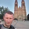 Міша, 28, г.Прага