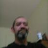 anthony, 43, г.Финикс