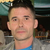 Алексей Забоев, 43, г.Сыктывкар