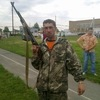 Евгений, 47, г.Тара