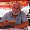 Sergey, 64, г.Чапаевск