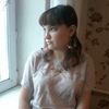 Светлана, 25, г.Осакаровка