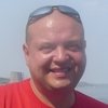 Дмитрий, 48, г.Жуковский