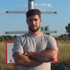 Александр, 36, г.Мирный (Архангельская обл.)