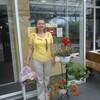Наталия, 60, г.Сумы