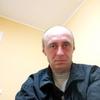 Игорь, 45, г.Клайпеда