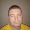 Алексей, 37, г.Тальменка