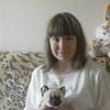 Мария, 32, г.Железногорск-Илимский