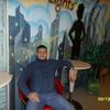 Евгений, 34, г.Мончегорск
