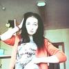 Анюта, 18, г.Орша