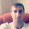 жека, 32, г.Ачинск