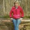 Елена, 41, г.Сосновый Бор