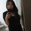 Гульзана, 20, г.Астана