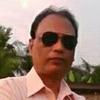 Dawar Ahmed, 42, г.Калькутта