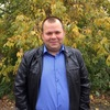 Александр Постовалов, 31, г.Нижняя Тура