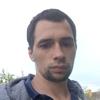 Шамиль, 26, г.Александров