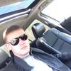 Илья, 27, г.Братск