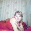 Елена, 38, г.Палласовка (Волгоградская обл.)
