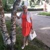 Nadezda, 58, г.Тапа