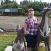 Марина, 28, г.Усть-Каменогорск