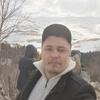 Владимир, 35, г.Новороссийск