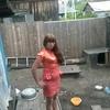 Кристи, 26, г.Залесово