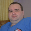 Олег, 41, г.Луганск
