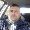 Matas, 33, г.Гдыня