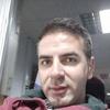 AYDIN ERKAL, 35, г.Стамбул