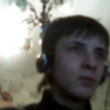 Влад, 21, г.Екатеринославка