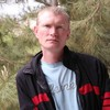 виталий, 39, г.Янгиюль