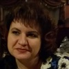 Татьяна, 40, г.Невьянск