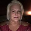 Naomi, 30, г.Остин