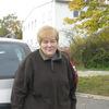 Veronika Seibert, 48, г.Вильгельмсхафен