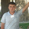 Дилмурод, 33, г.Излучинск