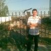 Vital, 30, г.Павлодар