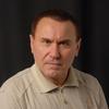 василий, 50, г.Иркутск
