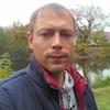 виталий, 31, г.Слоним