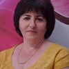Галина, 58, г.Донецк