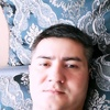 Серго, 33, г.Тараз (Джамбул)