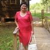 татьяна, 53, г.Заречный (Ивановская обл.)