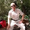 Дмитрий, 45, г.Тогучин