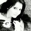 Мarina, 36, г.Болград