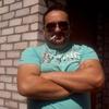 Вадим, 33, г.Кременная